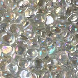 Mgld-02 Diamant