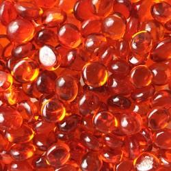 Mgld-20 Kristaloranje