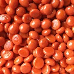 Mgld-21 Oranje