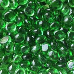 Mgld-50 Kristalgroen