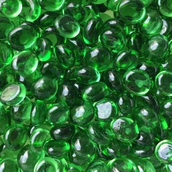 Mgld-50 Vert Cristal