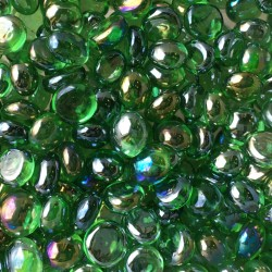 Mgld-51 Vert Diamant
