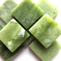 Ma20-21 Emerald Groen