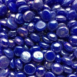 Mgld-41 Opaalblauw