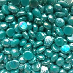 Mgld-32 Opaalcyaan