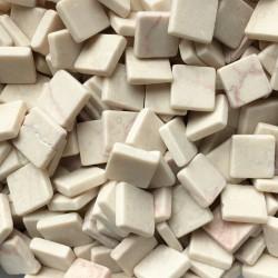 Ma-05 Pink Cream