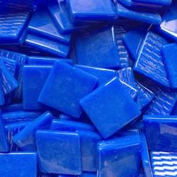 Pdv-39 Brilliant Blauw