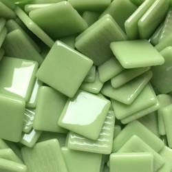 Pdv-23 Mint Green