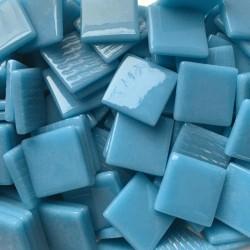 Pdv-34 Blauw Meer