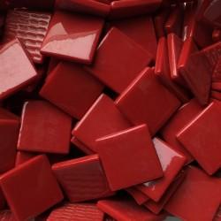 Pdv-52 Blood Red