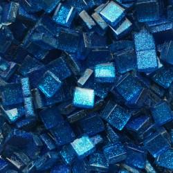 Cmp-15 Blauw
