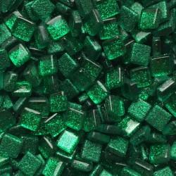 Cmp-19 Groen