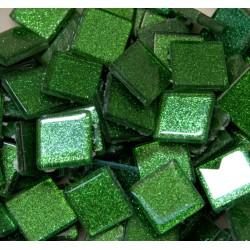 Glt-19 Green