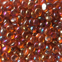 Mgld-21.1 Orange Diamant