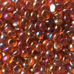 Mgld-21.1 Diamantorange