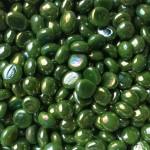 Mgld-53 Opaalgroen