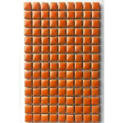 Mk-10 Oranje