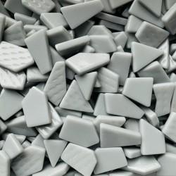 Op-03 Pale Grey