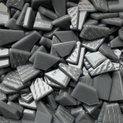 Op-07 Charcoal