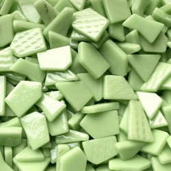 Op-23 Mint Green