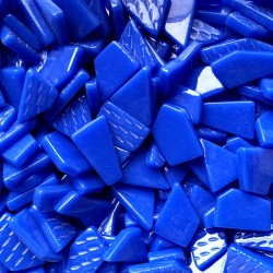Op-39 Brilliant Blue