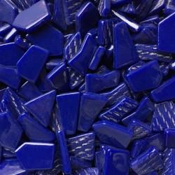 Op-40 Koningsblauw