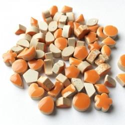 Chm-08 Oranje