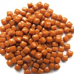 Mgt-12 Bruine Suiker
