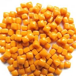 Mgt-48 Oranje