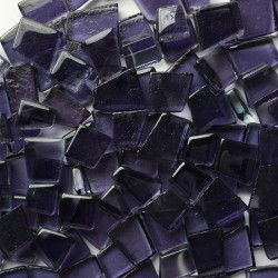 Tgp-05 Ultraviolet