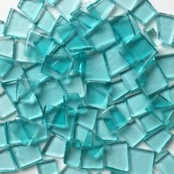 Tgp-13 Turquoise