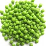 Mgt-24 Vert