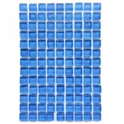 Cm-12 Poederblauw