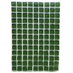 Cm-18 Smaragdgroen