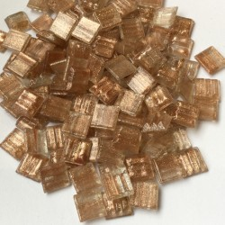 Mgold-05 Bright Copper
