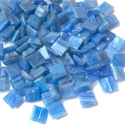 Mgold-24 Blue Ribbon