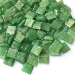 Mgold-36 Spring Green