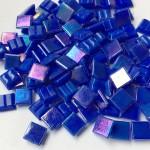 Mneb-09 Bleu Saphir