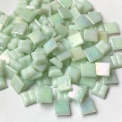 Mneb-11 Green Pearl