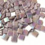 Mneb-12 Lilac