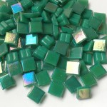 Mneb-16 Jade Green