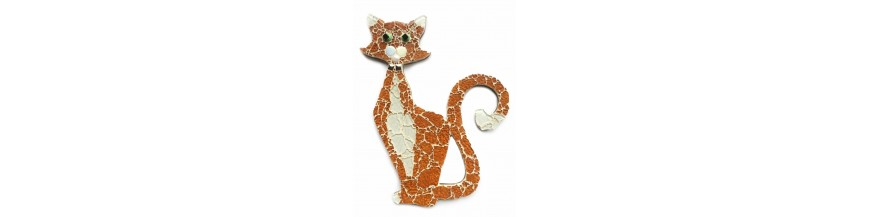 Mozaiekpakketten|Kinderen|Cadeau|Online|MosaicShop