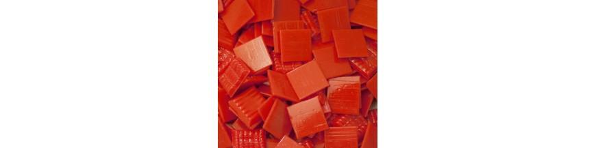 Glass mosaic 20mm|Mosaic tiles|Mosaic|Onlineshop|MosaicShop