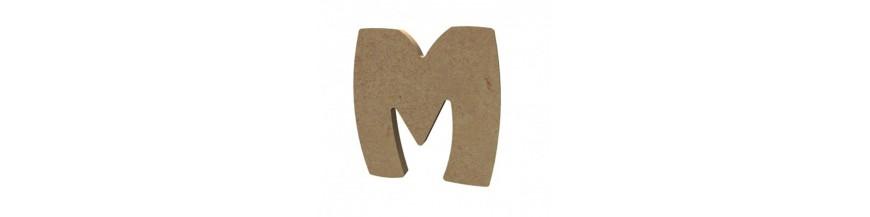 Ondergronden|Cijfers|Letters|Hout|Mozaiek|Online|MosaicShop