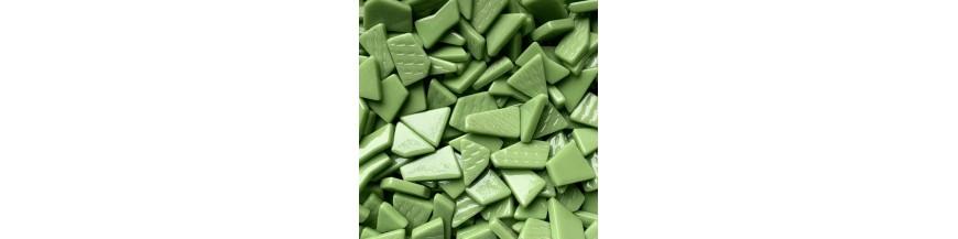 Glass mosaic MosaicShop Mosaic tiles Briare Ceramics Online
