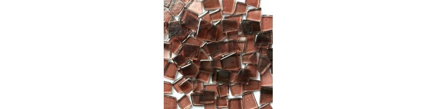 Transparant Glass Puzzles